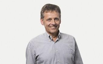 Prof. Dr. Ulrich Trunk