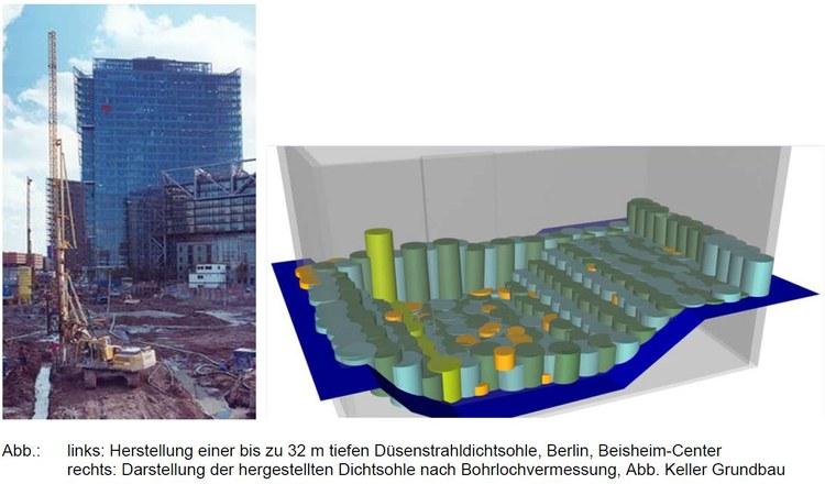 20120607_Beisheim_Center_Ausführung_3D-Modell_Bild_4.JPG