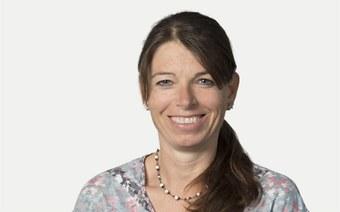 Dr. Verena Christen