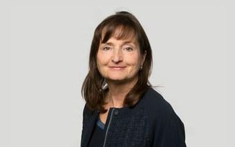 Prof. Veronika Bellone