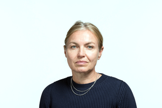Viola Diehl