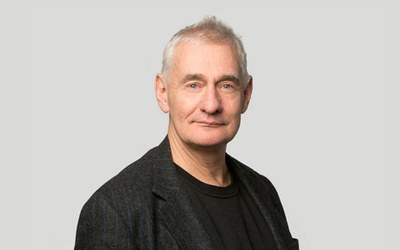 Prof. Dr. Volker Schulte