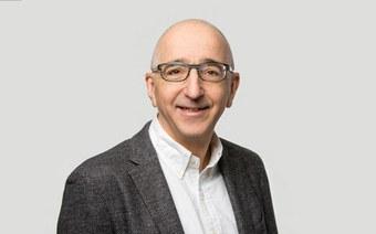 Prof. Dr. Walter Dettling
