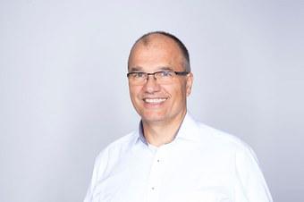 Prof. Dr. Wassilis Kassis
