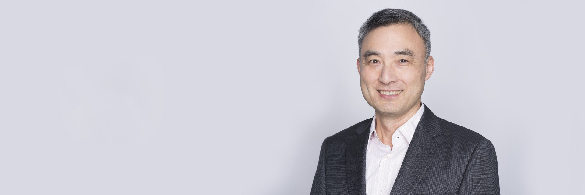 Dr. Weiqun Geng