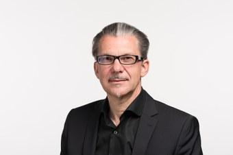 Prof. Werner Baumhakl