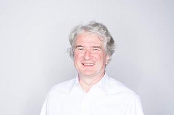 Prof. Dr. Wolfgang Beywl