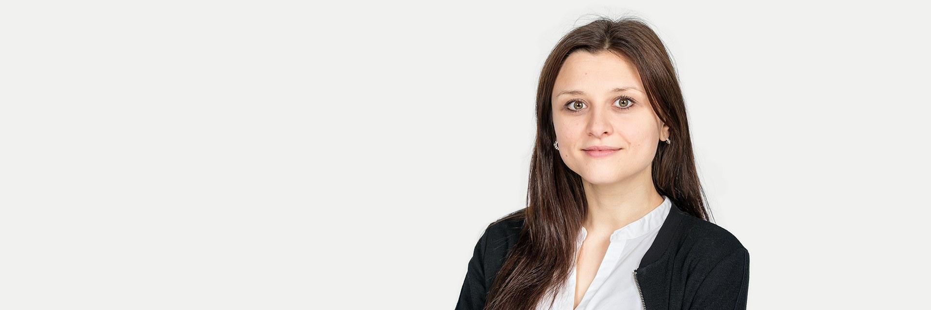 Xenia Klaus