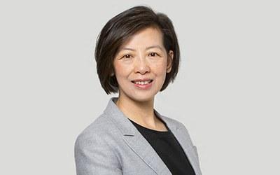Yingbo Seiler