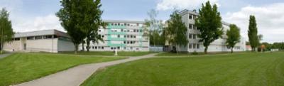 Campus_IUT.png