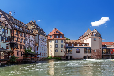 Strasbourg.png