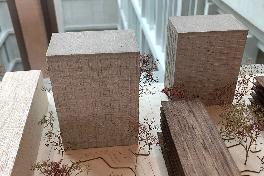 IArch-MA-Thesis-FS20-Modell-02.jpg