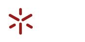 FHNW_IArch_MA_Austausch_Logo_Minho.png