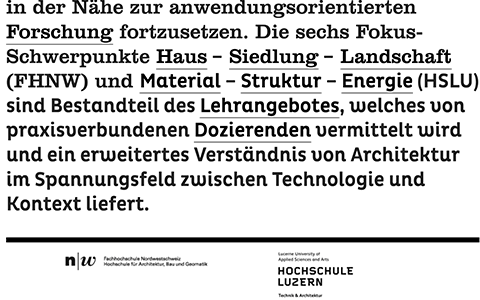 IArch-Webseite-FHNW-HSLU-Teaser.png