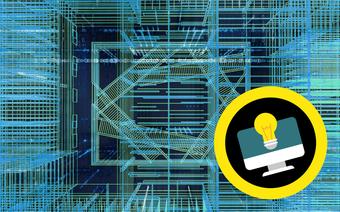 Online-Infoanlass: MSc Virtual Design and Construction (VDC) und MAS Digitales Bauen