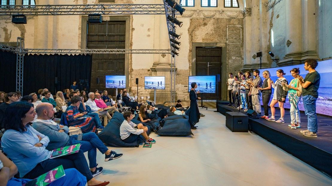 2019_TBA21_Convening_Enrico_Fiorese_13_gallery.jpg