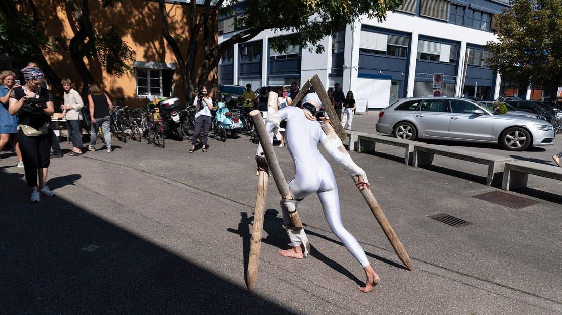 I-Hood_Institut_Kunst_2019_Schennach_Foto_C_Buhler_6a_gallery.jpg