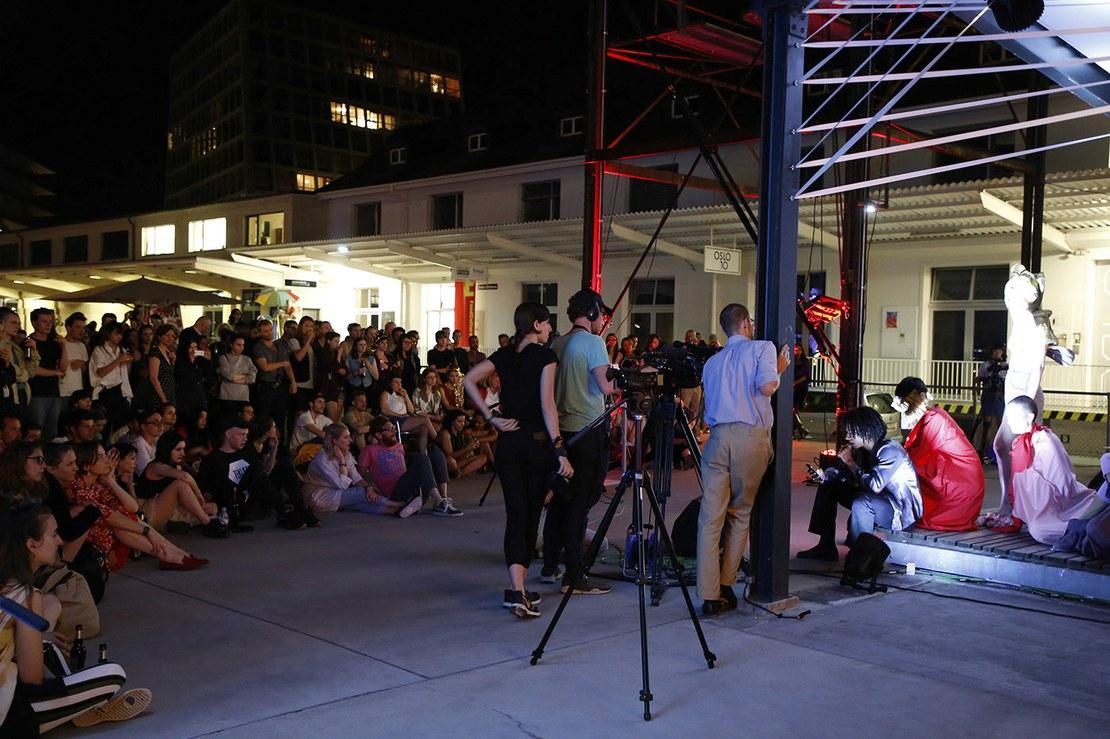 Campus_Event.jpg
