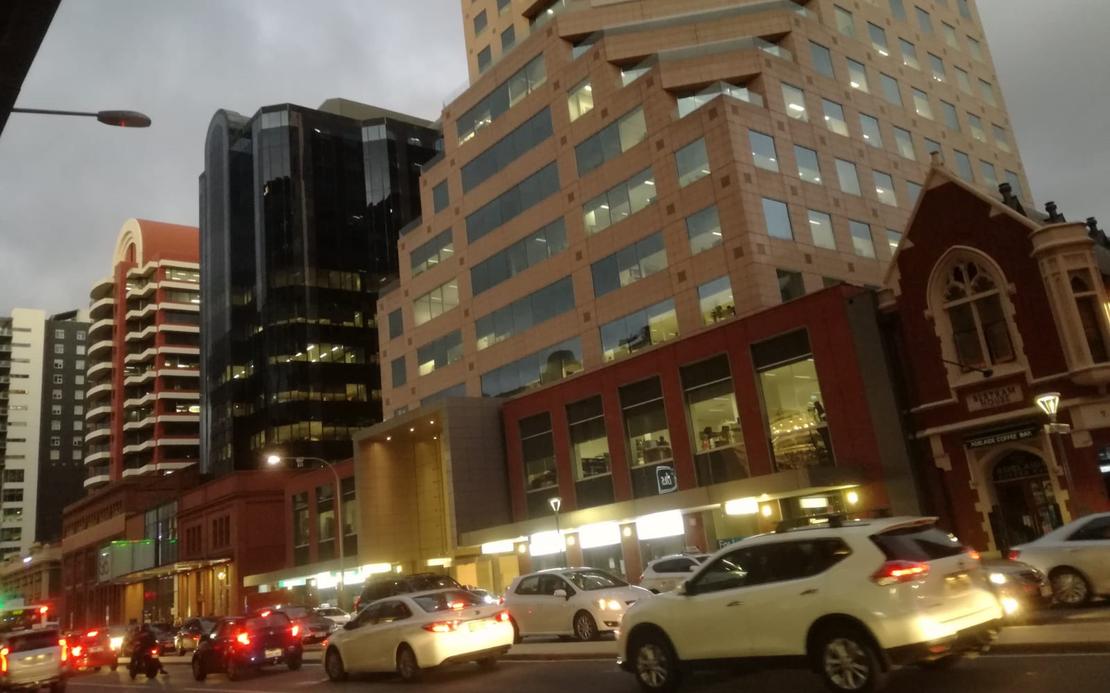Arlinda_Aliu_City Adelaide.png