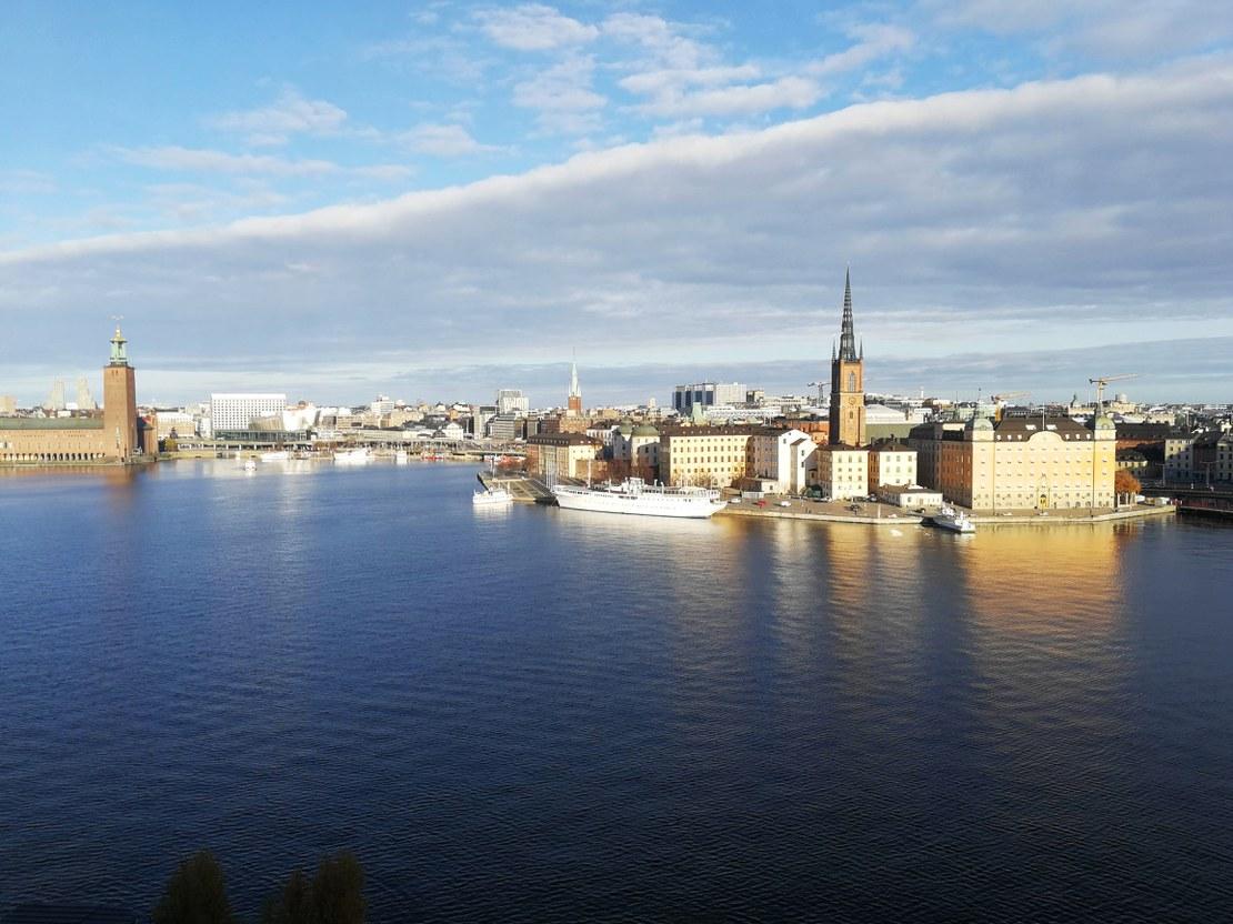 2_Stockholm.jpg