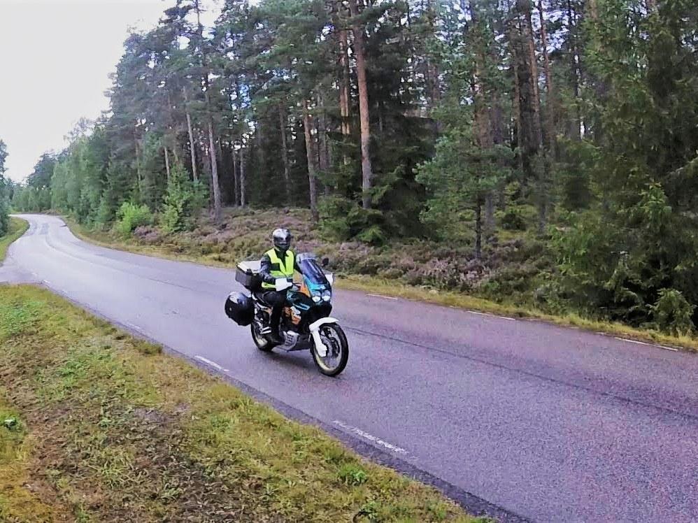 3_Motorradreise.jpg