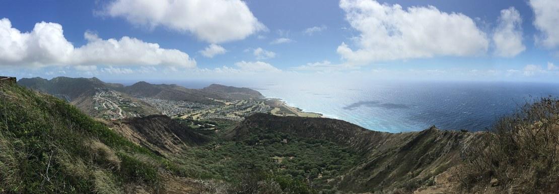 HLS-Deana-Hawaii 1.jpg