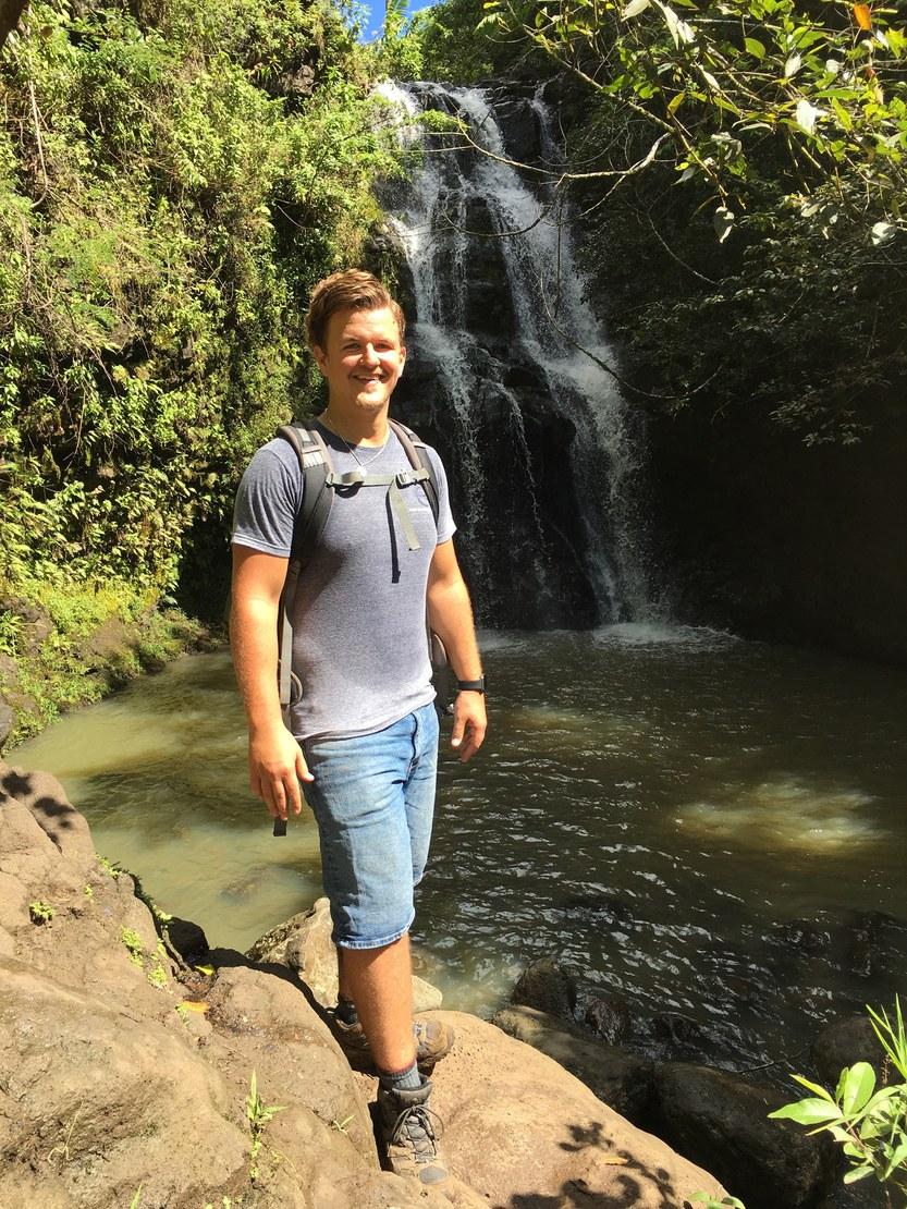 HLS-Deana-Hawaii 15.jpg