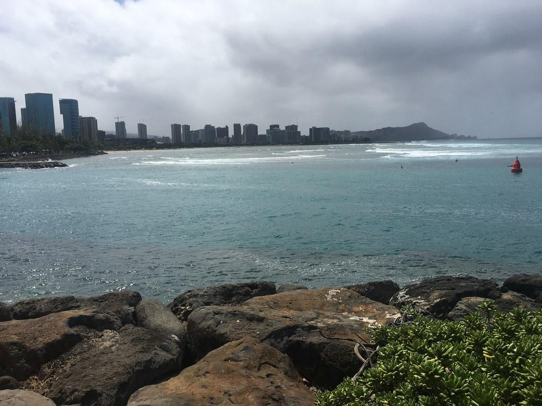 HLS-Deana-Hawaii 3.jpg