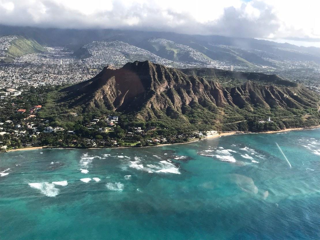 HLS-Deana-Hawaii 5.jpeg