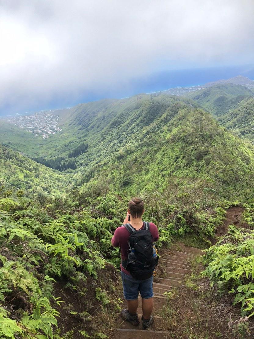 HLS-Deana-Hawaii 7.jpeg