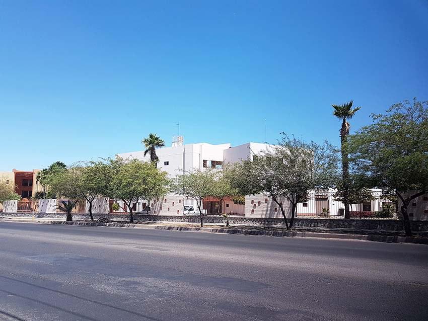 HLS-mexico-gustinelli-2.jpg