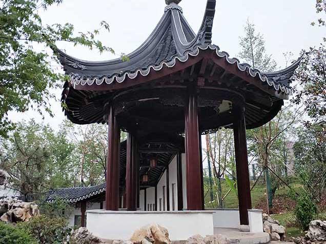 HLS-china-gantenbein-10.jpg