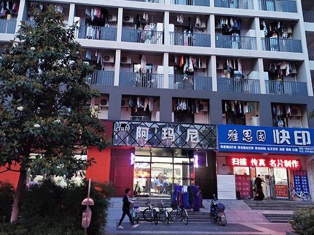 HLS-china-gantenbein-8.jpg