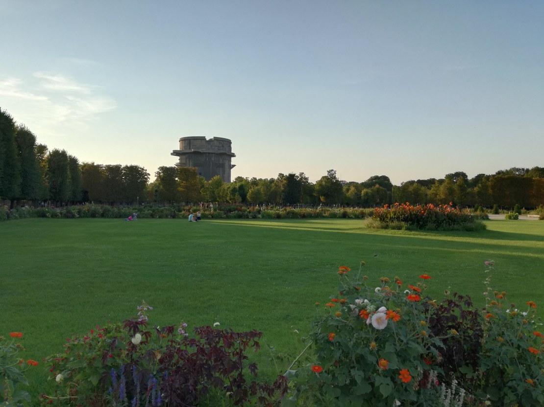 HLS-Wien-Frossard-2.jpg
