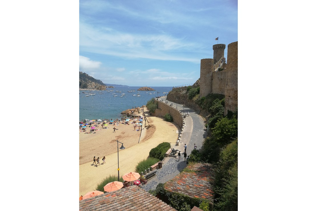 4_Tossa del Mar_website.jpg
