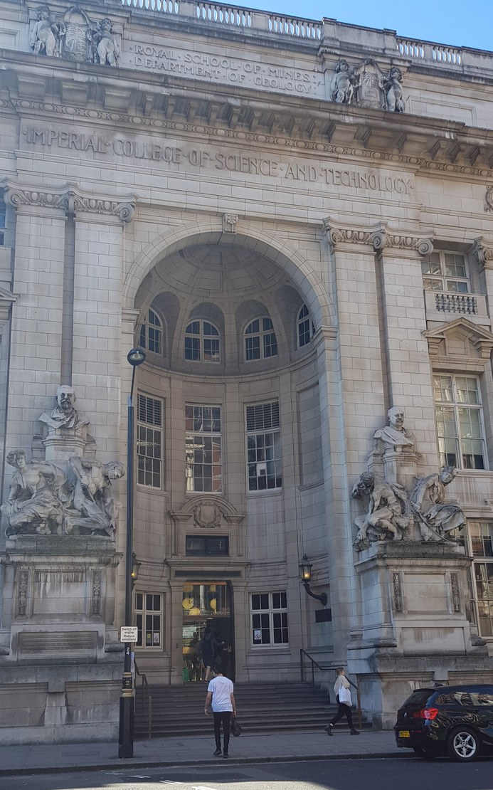 Marvin_Wyss_Imperial College RSM Entrance.jpg