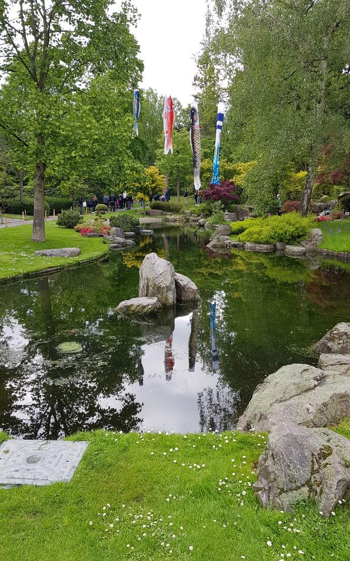 Marvin_Wyss_Kyoto Garden at Holland Park.jpg