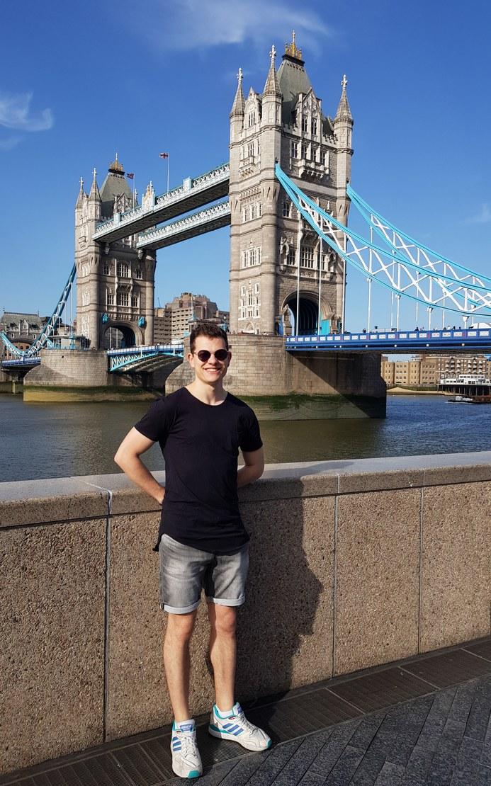 Marvin_Wyss_Tower Bridge.jpg