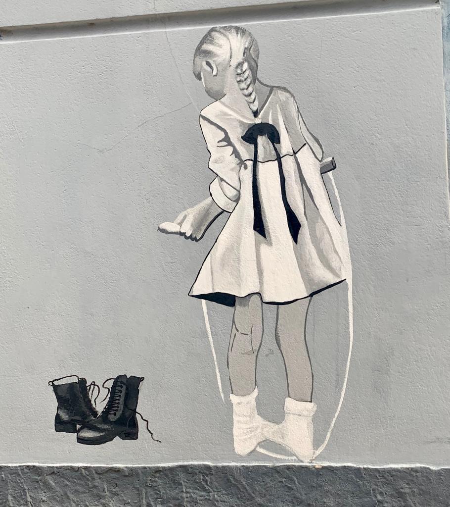 StreetartMaedchen.jpeg