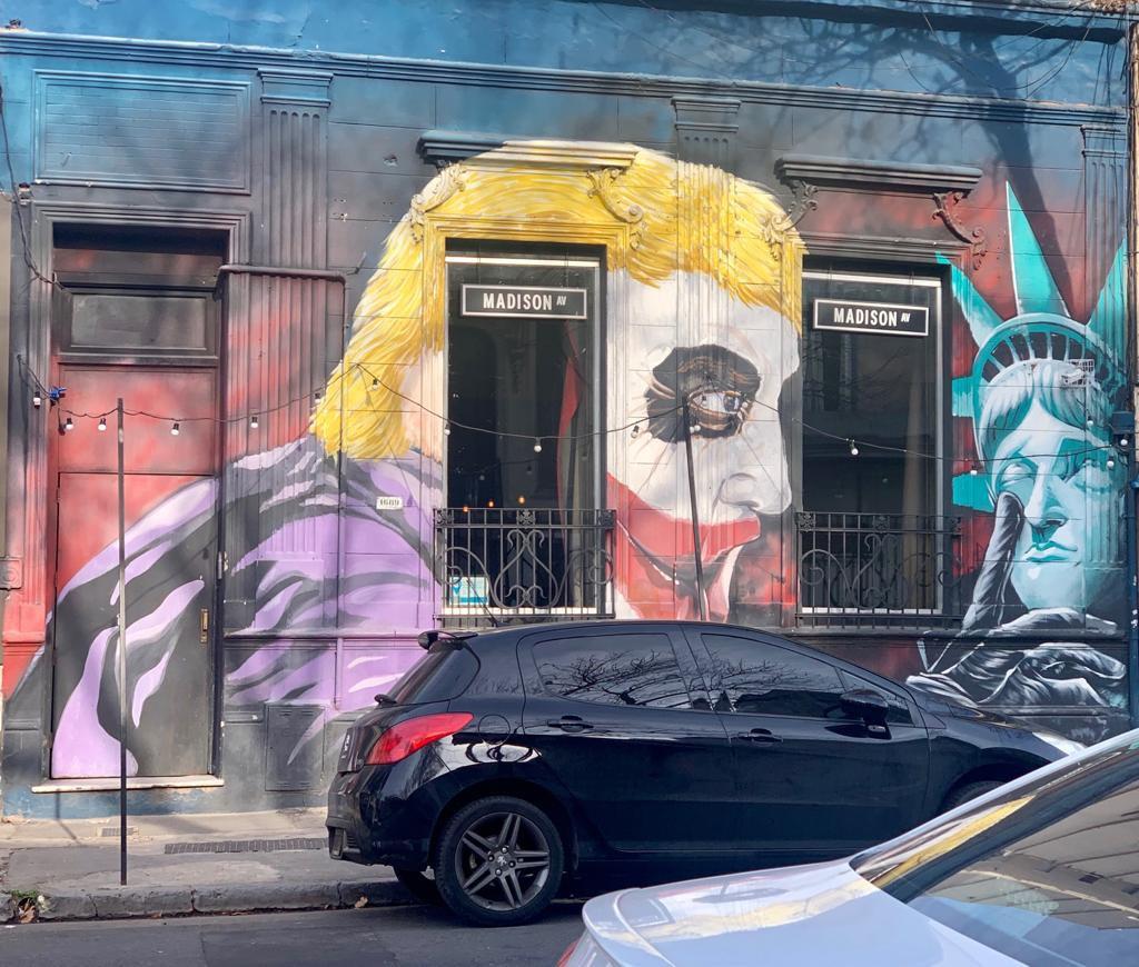 StreetartTrump.jpeg
