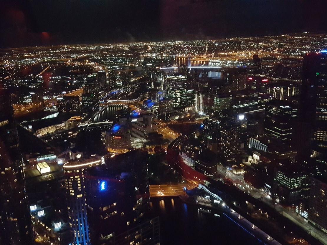 4_20200622_Melbourne bei Nacht.jpg