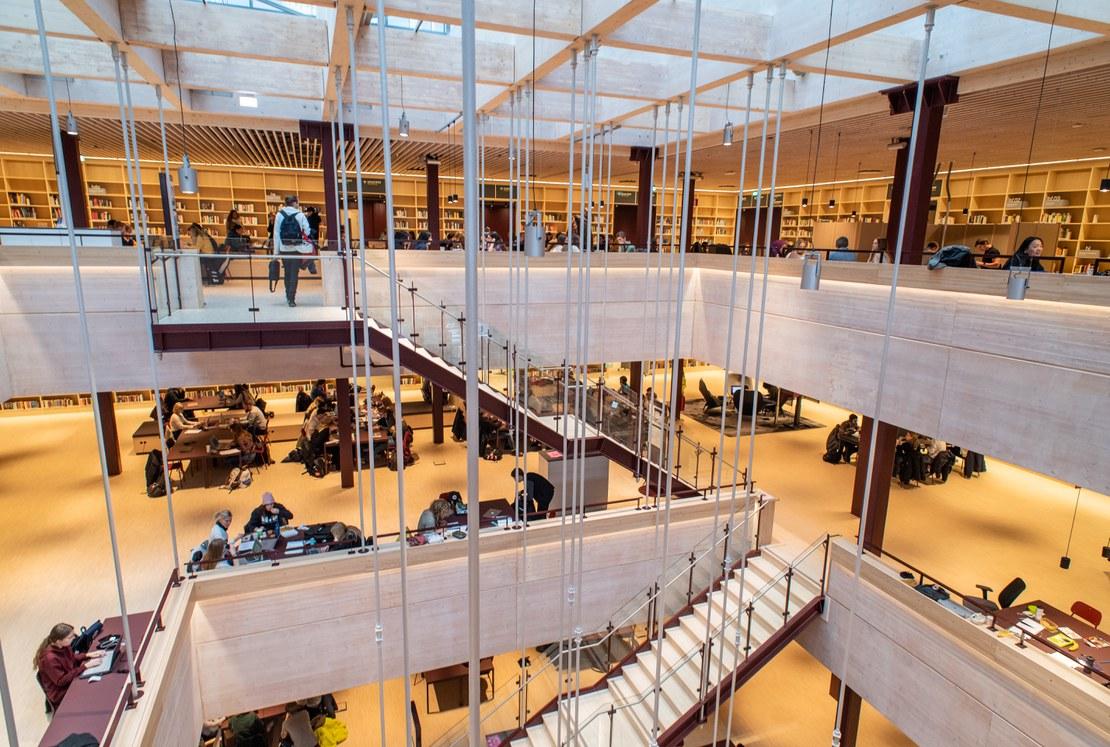 06_LiU-Studenthuset-Library-LiU-1929_36422.jpg