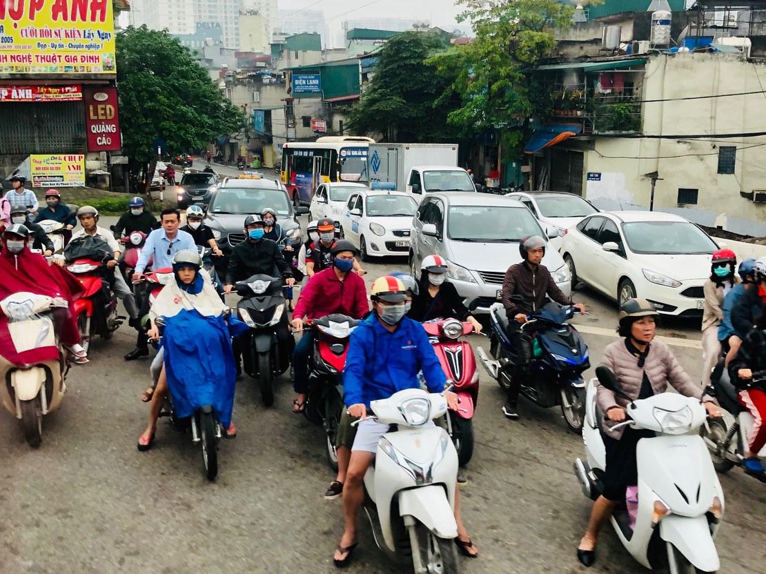 07_hauck_Scooters in Jakarta_56x42.jpg