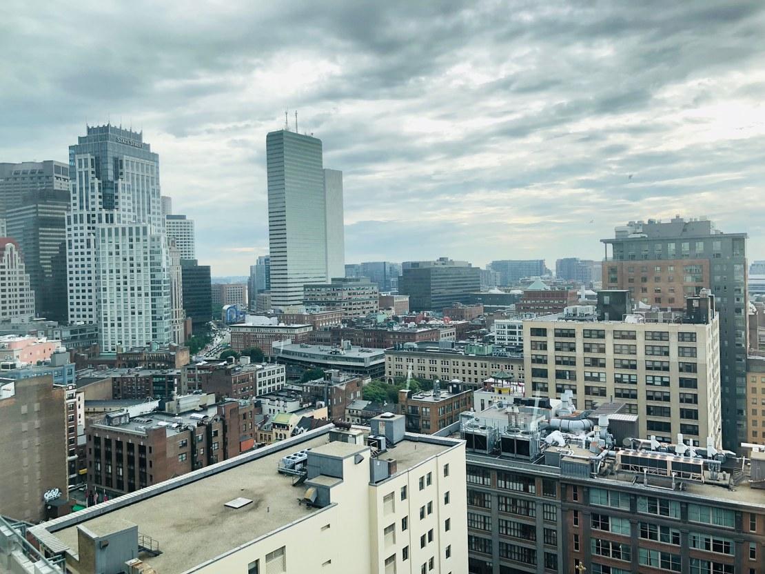 14_hauck_Boston Downtown.jpeg