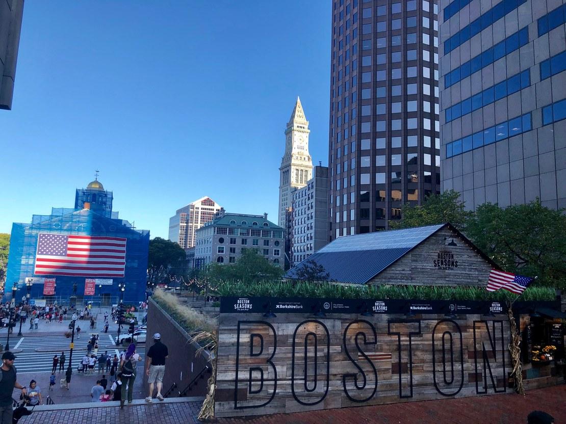 15_hauck_Boston Quincy Market.jpeg