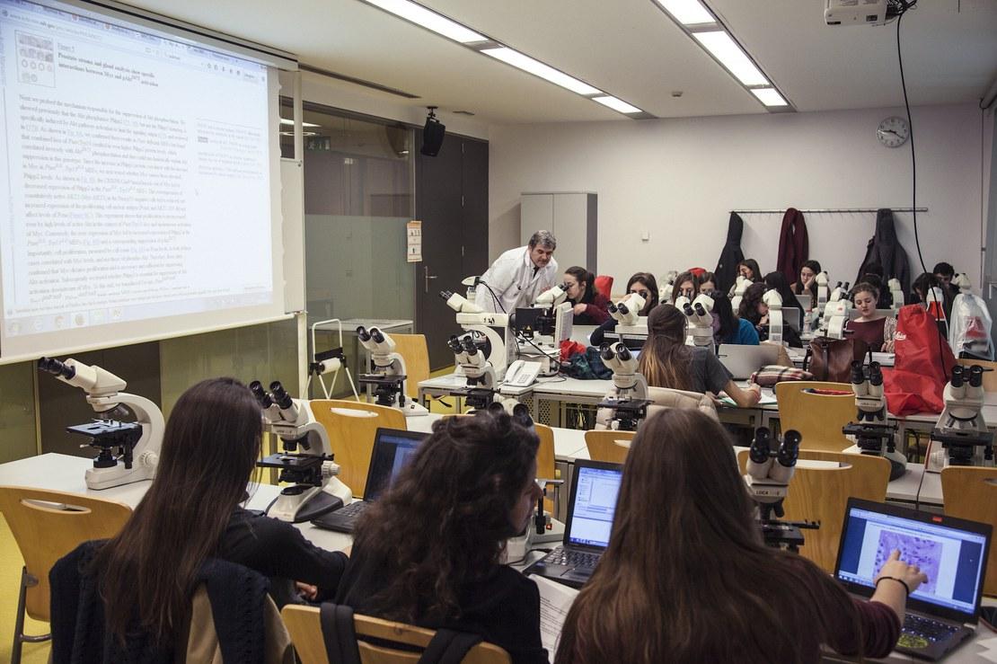 04_classroom.jpg