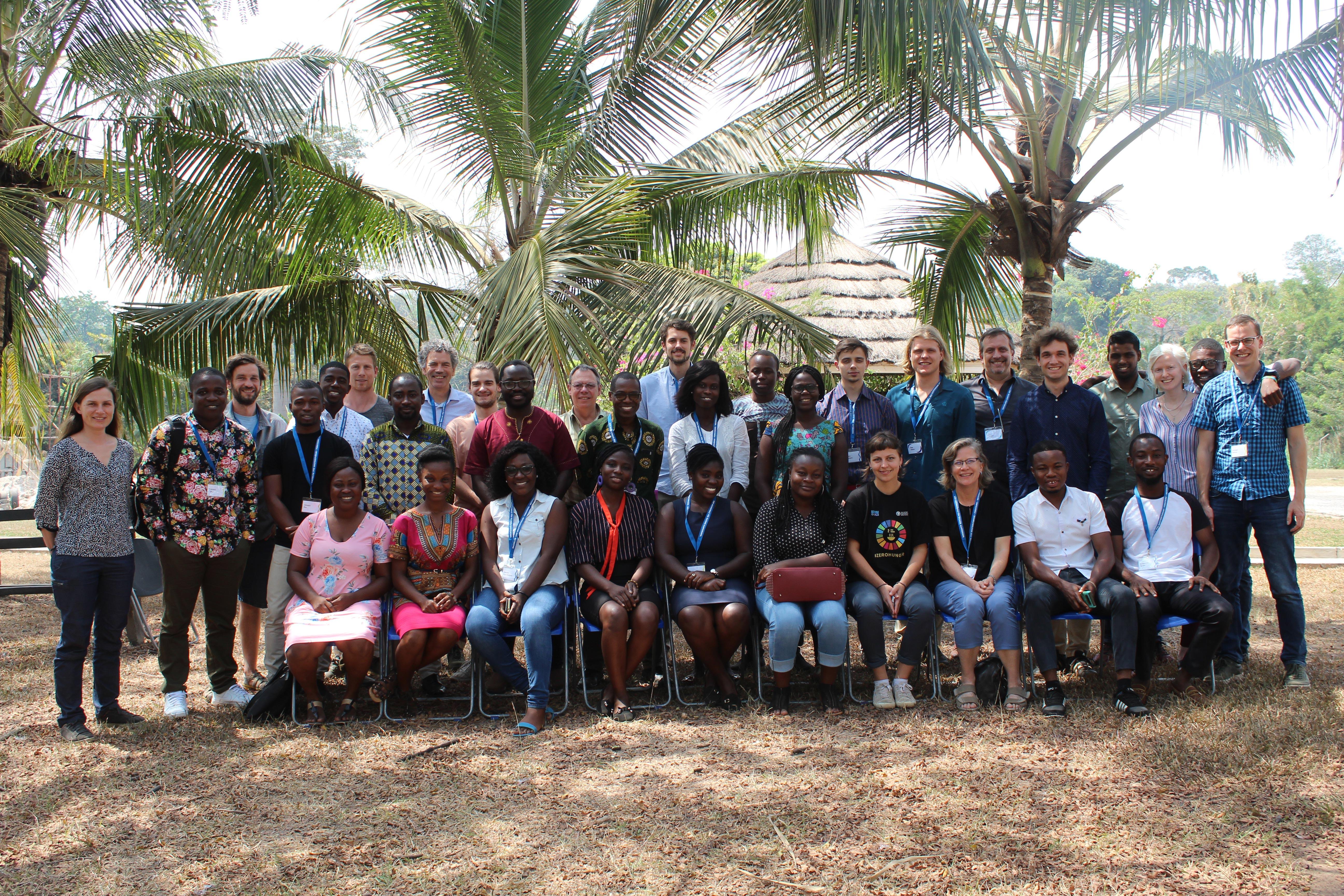 Gruppenfoto_Ghana_kl.jpg