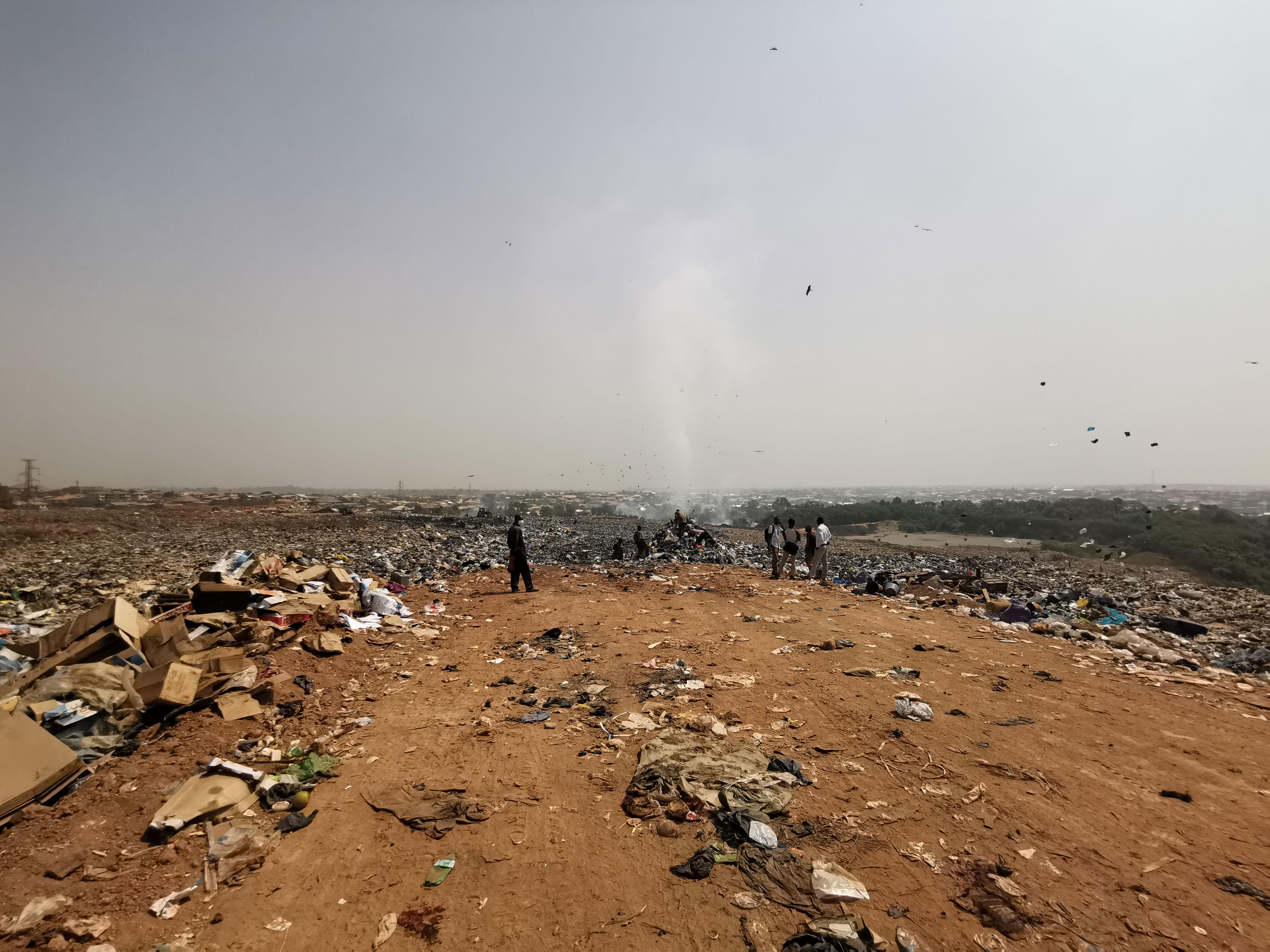 Müllmanagementsystem-Kumasi.jpg