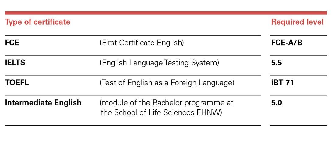 Tabelle Englischkenntnisse.jpg
