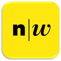 Logo App runde Ecken.jpg